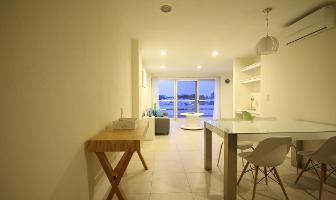 Foto de departamento en renta en torre oceani , natura, león, guanajuato, 10934746 No. 01