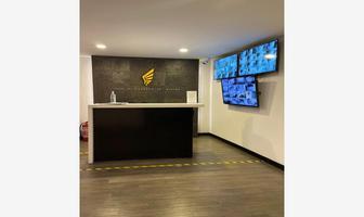 Foto de departamento en venta en torre perseo , atlixcayotl 2000, san andrés cholula, puebla, 0 No. 01