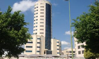 Foto de departamento en renta en torre zafiro , la choca, centro, tabasco, 11495336 No. 01
