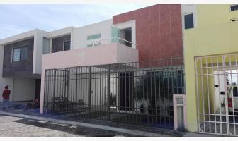 Foto de casa en renta en torrecillas -, santiago momoxpan, san pedro cholula, puebla, 5974750 No. 01