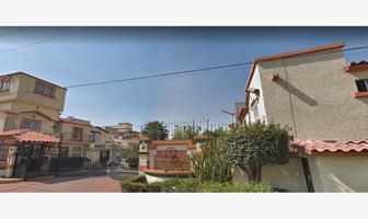 Foto de casa en venta en torremolino 7, villa del real, tecámac, méxico, 19296331 No. 01