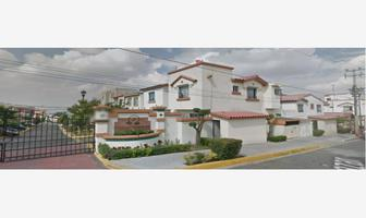 Foto de casa en venta en torremolinos 7, villa del real, tecámac, méxico, 0 No. 01