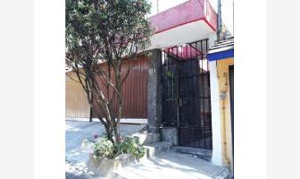 Foto de casa en venta en torrente 193, los alpes, álvaro obregón, distrito federal, 0 No. 01