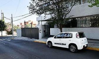 Foto de departamento en venta en torrente , ampliación alpes, álvaro obregón, df / cdmx, 0 No. 01