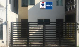 Foto de casa en venta en torreon , campbell, tampico, tamaulipas, 5481424 No. 01
