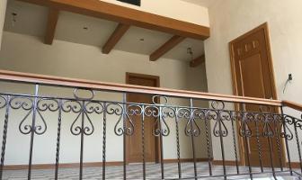 Foto de oficina en renta en torreon centro 0, torreón centro, torreón, coahuila de zaragoza, 6343423 No. 02