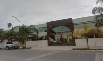 Foto de edificio en venta en  , torreón centro, torreón, coahuila de zaragoza, 10320686 No. 01