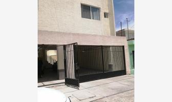 Foto de edificio en venta en  , torreón centro, torreón, coahuila de zaragoza, 11130365 No. 01