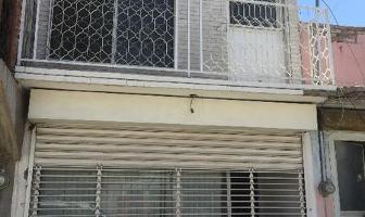 Foto de local en renta en  , torreón centro, torreón, coahuila de zaragoza, 11839532 No. 01