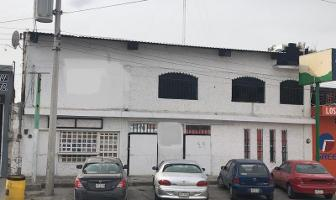 Foto de local en renta en  , torreón centro, torreón, coahuila de zaragoza, 12234518 No. 01