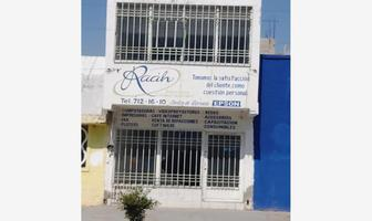 Foto de local en venta en  , torreón centro, torreón, coahuila de zaragoza, 12277967 No. 01