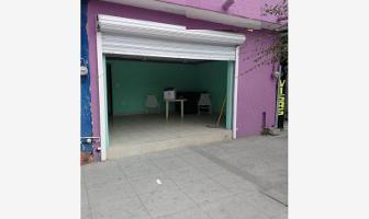 Foto de local en renta en  , torreón centro, torreón, coahuila de zaragoza, 12303308 No. 01