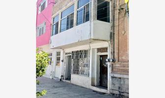 Foto de local en venta en  , torreón centro, torreón, coahuila de zaragoza, 0 No. 01