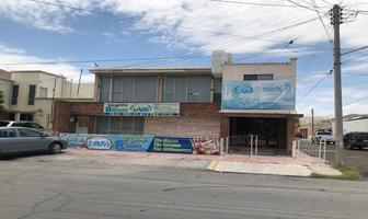 Foto de oficina en venta en  , torreón centro, torreón, coahuila de zaragoza, 13297423 No. 01