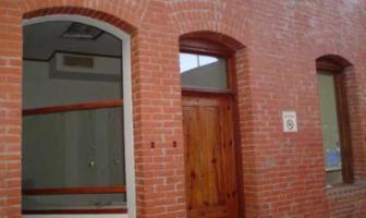 Foto de edificio en renta en  , torreón centro, torreón, coahuila de zaragoza, 0 No. 01