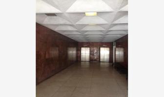 Foto de oficina en renta en  , torreón centro, torreón, coahuila de zaragoza, 1377491 No. 01