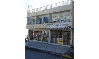 Foto de edificio en venta en  , torreón centro, torreón, coahuila de zaragoza, 13800491 No. 01