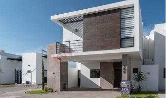 Foto de casa en venta en  , torreón centro, torreón, coahuila de zaragoza, 13800580 No. 01