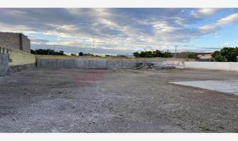 Foto de terreno comercial en renta en  , torreón centro, torreón, coahuila de zaragoza, 0 No. 03