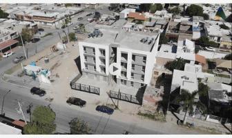 Foto de departamento en venta en  , torreón centro, torreón, coahuila de zaragoza, 16090666 No. 01