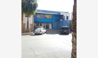 Foto de edificio en venta en  , torreón centro, torreón, coahuila de zaragoza, 3092545 No. 01