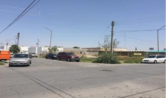Foto de terreno comercial en renta en  , torreón centro, torreón, coahuila de zaragoza, 4506113 No. 01