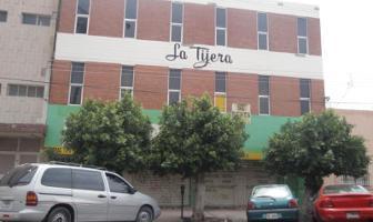 Foto de edificio en venta en  , torreón centro, torreón, coahuila de zaragoza, 472452 No. 01