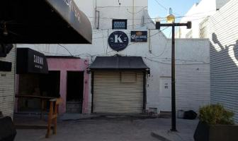 Foto de local en renta en  , torreón centro, torreón, coahuila de zaragoza, 4892893 No. 01