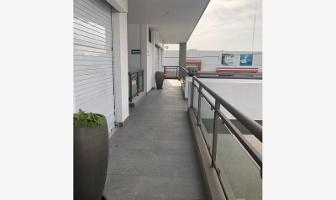 Foto de local en renta en  , torreón centro, torreón, coahuila de zaragoza, 4906316 No. 01