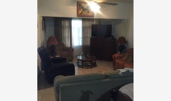 Foto de casa en venta en  , torreón centro, torreón, coahuila de zaragoza, 0 No. 02