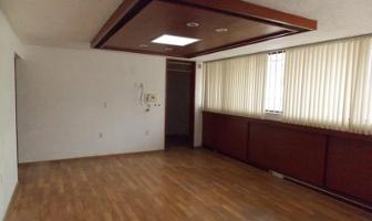 Foto de oficina en renta en  , torreón centro, torreón, coahuila de zaragoza, 0 No. 01