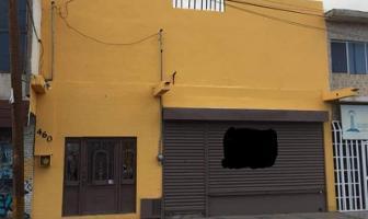 Foto de casa en venta en  , administración fiscal regional norte centro, torreón, coahuila de zaragoza, 6406097 No. 01