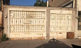 Foto de terreno comercial en venta en  , administración fiscal regional norte centro, torreón, coahuila de zaragoza, 7615635 No. 01