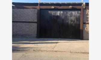 Foto de bodega en venta en  , torreón centro, torreón, coahuila de zaragoza, 8545615 No. 01