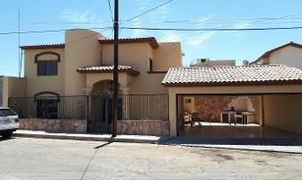 Foto de casa en renta en  , torreón, hermosillo, sonora, 3736923 No. 01