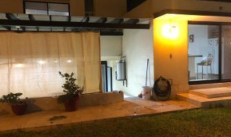 Foto de casa en renta en  , torreón jardín, torreón, coahuila de zaragoza, 0 No. 01