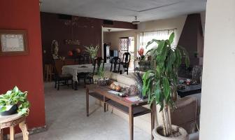 Foto de casa en venta en  , torreón jardín, torreón, coahuila de zaragoza, 0 No. 01