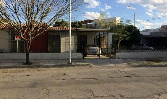 Foto de casa en venta en  , torreón jardín, torreón, coahuila de zaragoza, 4653831 No. 01