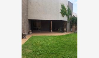 Foto de casa en venta en  , torreón jardín, torreón, coahuila de zaragoza, 4654852 No. 01