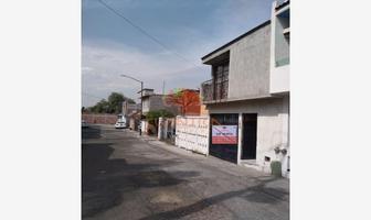 Foto de casa en venta en torreon nuevo 123, torreón nuevo, morelia, michoacán de ocampo, 13662424 No. 01