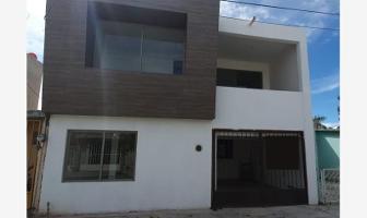 Foto de casa en venta en  , torreón residencial, torreón, coahuila de zaragoza, 0 No. 01