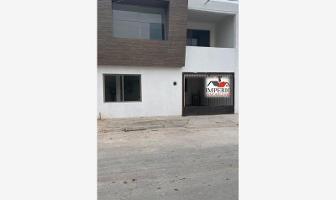 Foto de casa en venta en torreon residencial , torreón residencial, torreón, coahuila de zaragoza, 0 No. 01