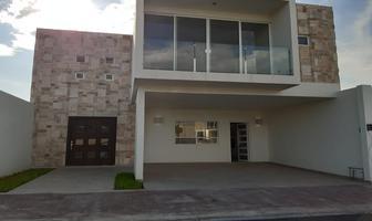Foto de casa en venta en torreón san pedro , las trojes, torreón, coahuila de zaragoza, 17527869 No. 01