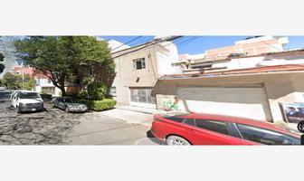 Foto de casa en venta en torres adalid 0, del valle centro, benito juárez, df / cdmx, 19392018 No. 01