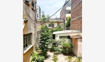 Foto de terreno comercial en venta en torres adalid 1010, del valle norte, benito juárez, df / cdmx, 16596881 No. 01