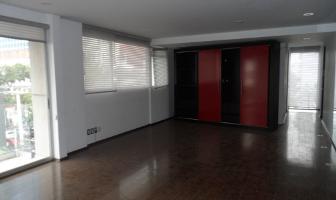 Foto de departamento en venta en torres adalid , del valle centro, benito juárez, df / cdmx, 0 No. 01