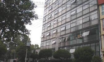 Foto de oficina en renta en torres adalid , del valle centro, benito juárez, distrito federal, 6885770 No. 01
