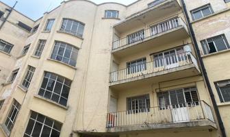Foto de terreno habitacional en venta en torres adalid , narvarte poniente, benito juárez, df / cdmx, 20123779 No. 01