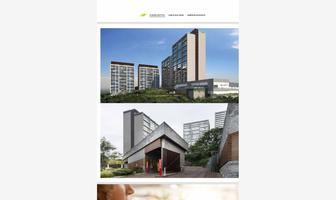 Foto de departamento en venta en  , torres de potrero, álvaro obregón, df / cdmx, 0 No. 01