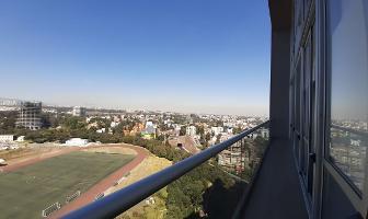 Foto de departamento en renta en torres de potrero , torres de potrero, álvaro obregón, df / cdmx, 11602883 No. 01